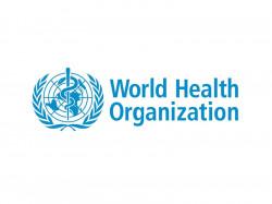 Svìtový den bez tabáku 2017:<br>Tabák ohrožuje rozvoj