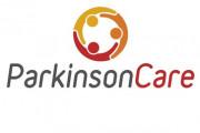 Parkinson Care logo B