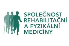 Logo SRFM
