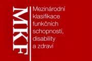 MKF klasifikace