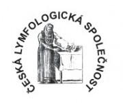 Česká lymfologická společnost logo