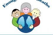 Světový den astmatu 2020