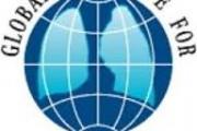 Globální iniciativa pro astma