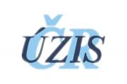 logo Ústavu zdravotnických informací a statistiky