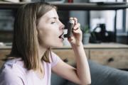 astma_zena
