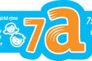 Logo projektu 7A