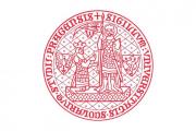 logo Univerzity Karlovy Praha