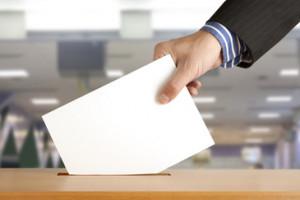 volby_hlas