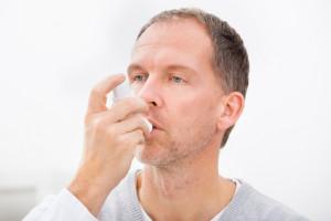 inhalator_astma_muz