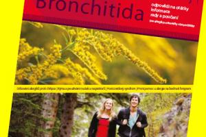 Alergie Astma Bronchitida č.3/2021