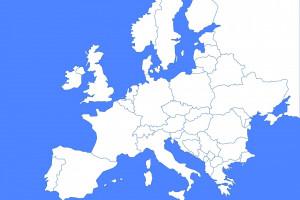 mapa_evropy