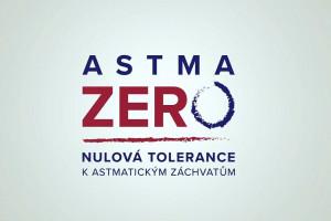 Astma Zero