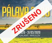 STL_Pálava_2020
