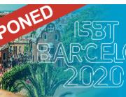 Zmena termínu Barcelona