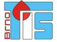 Logo_tis_Brno