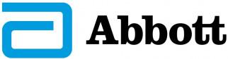 Abbott STL