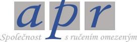 Logo_APR