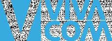 Logo_Vivacom