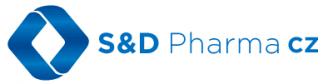 S&D Pharma