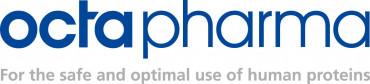 Octapharma pro STL