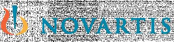 logo_novartis_kvalita