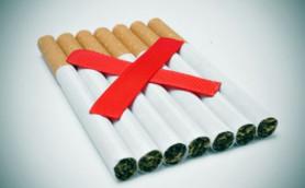 """Konference """"Léčba závislosti na tabáku 2020"""" zrušena"""