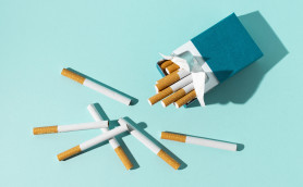 Pozvánka na vzdělávací kurz na téma Léčba závislosti na tabáku