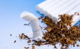 22. konference Tabák a zdraví