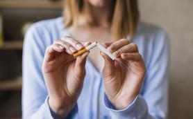 Kouření, vapování a koronavirus