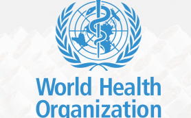 Zpráva WHO o tabákové epidemii
