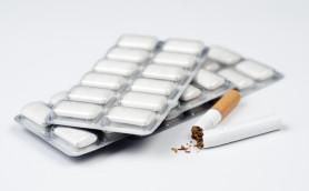 Léčba závislosti na tabáku v ČR:  historie, současnost, budoucnost