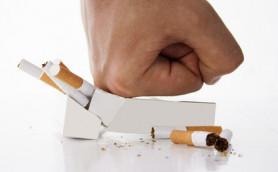 Celodenní kurz Léčba závislsti na tabáku SLZT a ČLK