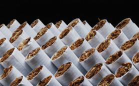Index interference tabákového průmyslu 2021 pro ČR
