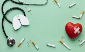 19. konference Tabák a zdraví
