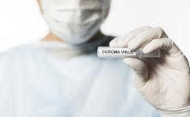 Kouření a koronavirus – informace pro pacienty