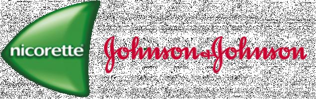 Johnson and Johnson Nicorette